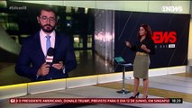Noticias de hoje - Gilmar Mendes manda soltar Milton Lyra operador do MDB