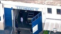 Noticias de Hoje - Gilmar Mendes manda soltar Paulo Preto operador do PSDB