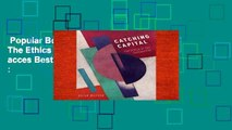 Popular Book  Catching Capital: The Ethics of Tax Competition Unlimited acces Best Sellers Rank :