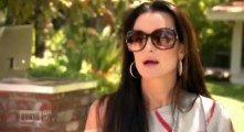 The Real Housewives of Beverly Hills S01 - Ep01 Life, Liberty and the Pursuit of Wealthiness HD Watch
