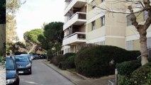 A louer - Appartement - Marseille (13008) - 3 pièces - 61m²