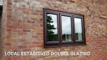 DOUBLE GLAZING IN CAERPHILLY AND SOUTH WALES FOR OVER 30 YEARS - SOUTH WALES UPVC WINDOW AND DOORS