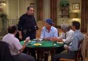 The Odd Couple (1970) S02 - Ep06 Murray the Fink HD Watch
