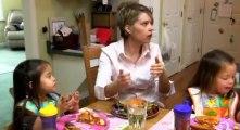 Jon & Kate Plus 8 S03 - Ep04 Kate Hires a Nanny HD Watch