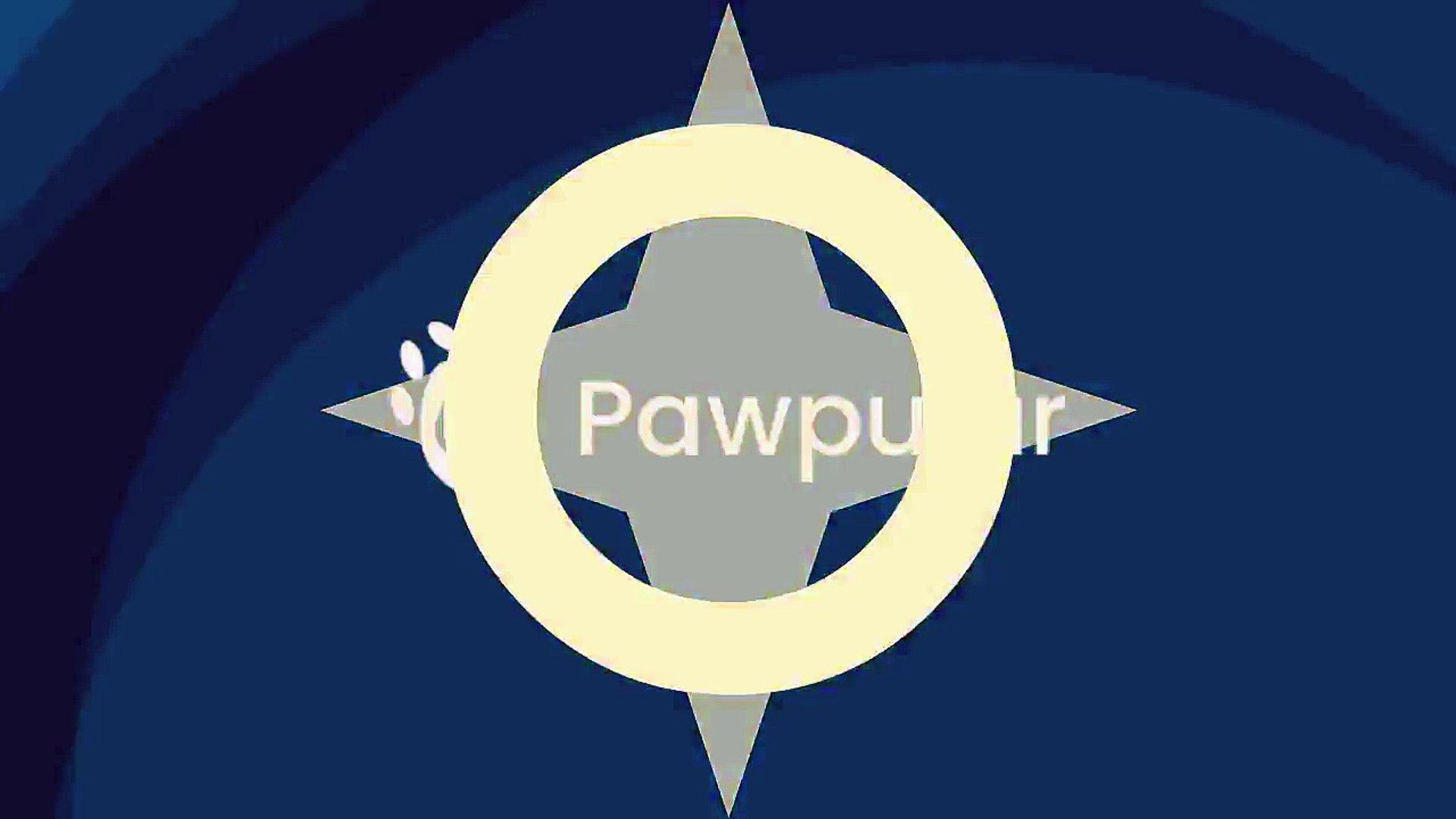 Pawpular - Pet Sitting,Dog Walking,Dog Boarding,Pet  Adoption,Pet Finder,Pet Social