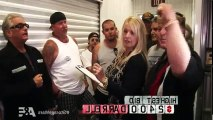 Storage Wars S03 - Ep24 A Tale of Two Jackets HD Watch