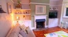 The Great Interior Design Challenge S04 - Ep04 Worsley Mock Tudor Houses - Part 02 HD Watch