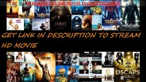 Journey to 10,000 BC (2008) part 1 of 12 - video dailymotion
