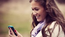 राशि के अनुसार होनी चाहिए आपके फ़ोन की रिंगटोन | Ringtone as per Zodiac Sign | Boldsky