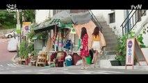 Thực Thần 3 Tập 4 FULL Vietsub (2018) ,  Phim Bộ Hàn Quốc Tâm Lý - Tình Cảm, Hài Hước ,  Baek Jin Hee, Yoon Doo Joon