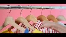 Ya Senin Kombinin Nasıl- Haydi, Kombini Yap, Takımını Seç, İrem Helvacıoğlu İle LC Waikiki Yeni Reklam Filmi