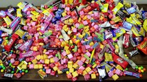 alot of candy A lot of candy lots of Candy NEW CANDY