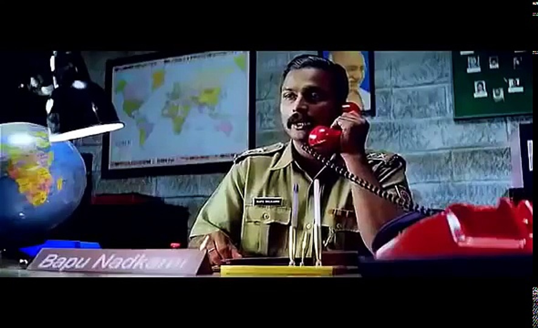 indian bollywood comedy movies part 2