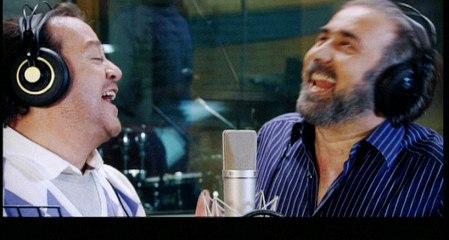Giannis Parios - Allou I Thalassa Ki Allou To Plio