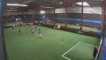 Equipe 1 Vs Equipe 2 - 28/07/18 12:51 - Loisir Villette (LeFive) - Villette (LeFive) Soccer Park