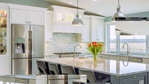 Kitchen Renovations Vancouver BC | Vancouver Renovation Company