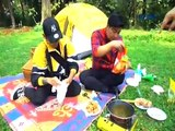 Tenda Berkeluarga 280718 Part 3