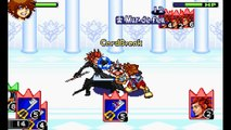 Kingdom Hearts Ou Crash Team Racing (partie x/x) (28/07/2018 13:45)