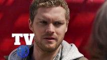 Iron Fist Season 2 Teaser Trailer (2018) Marvel Netflix Series