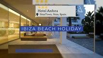 Ibiza Beach Holidays   Spain Holidays   Super Escapes Travel