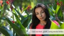 Online dating stories blog