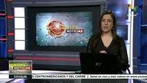 teleSUR noticias. México: AMLO anuncia medidas en el sector energético