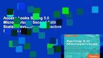 Scaling and Orchestrating Microservices with OSGi - video