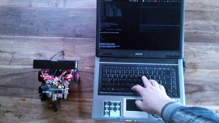 ROS (Robot Operating System) Resource | Learn About, Share and
