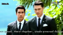 [ENG SUB] ลิขิตรัก The Crown Princess EP.12 END Part 2 English Subtitles Thai Drama 2018 - Likit Ruk EP.11 Eng Sub