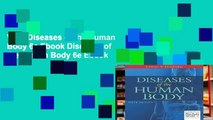 View Diseases of the Human Body 6e Ebook Diseases of the Human Body 6e Ebook