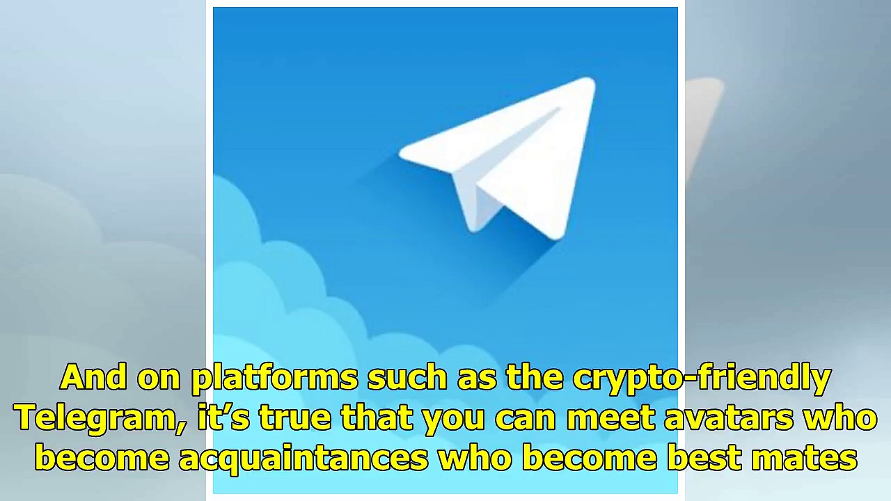 Six of the Best Telegram Cryptocurrency Bots – Bitcoin News