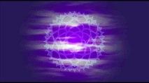 Singing Bowl Meditation: Crown Chakra Set - video dailymotion