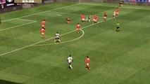 Benfica-Juventus 1-1 (3-5 dcr): Gol, Highlights e Rigori