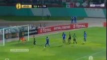 MC Alger 1-1 TP Mazembe - Les Buts - 28.07.2018 ᴴᴰ