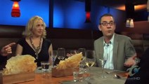 Anthony Bourdain- No Reservations - S00E07 - At the Table with Anthony Bourdain