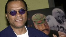Mark Hamill Tweets A Warm Welcome To Billy Dee Williams