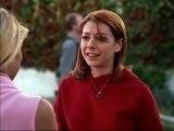 Buffy The Vampire Slayer S03 E18 Earshot
