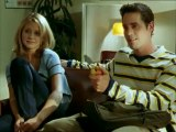Buffy The Vampire Slayer S02 E01 When She Was Bad