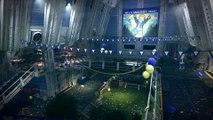 Fallout 76 - Trailer d'annonce
