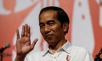 Tanggal Pengumuman Cawapres Pendamping Jokowi