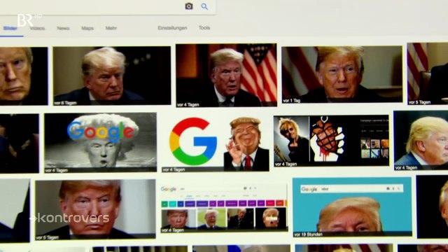 Nachschlag: Von Google-Bomben, Turteltäubchen und mehr …