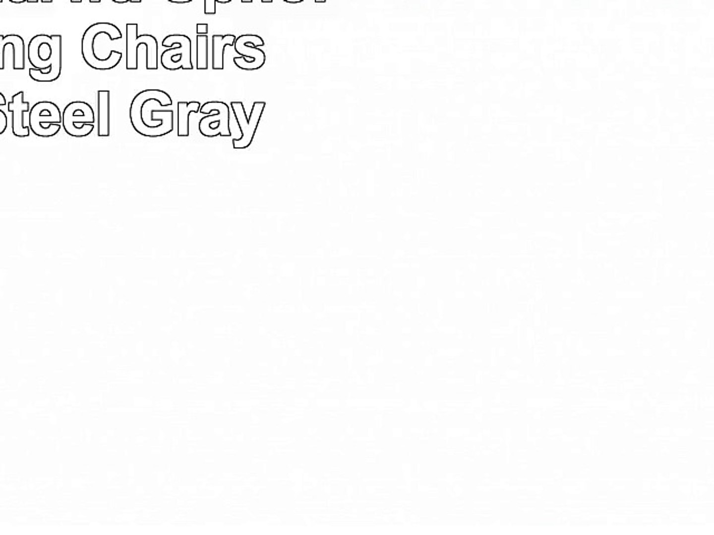 Peachy Btexpert Marwa Upholstery Dining Chairs Set Of 2 Steel Gray Andrewgaddart Wooden Chair Designs For Living Room Andrewgaddartcom