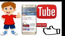 Viral Video Banane Ke TAGS aur Keywords Kaise Daale ? How to Add Tag/Keywords in YouTube Videos ?