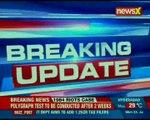 1984 Sikh Riots Jagdish Tytler case hearing in Karkardooma court