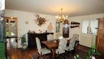 A vendre - Maison - SAINTE GEMMES SUR LOIRE (49130) - 7 pièces - 155m²