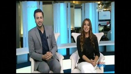 محمد السالم تقنية الميرا دراي - Charme Polyclinic