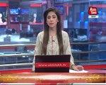 Punjab Companies Case- CJP Expresses Anger Over IDM's ECO