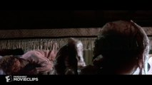 Poltergeist II- The Other Side (8-12) Movie CLIP - Vomit From Hell (1986) HD
