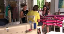 Home and Away S30 - Ep166  6746 HD Watch