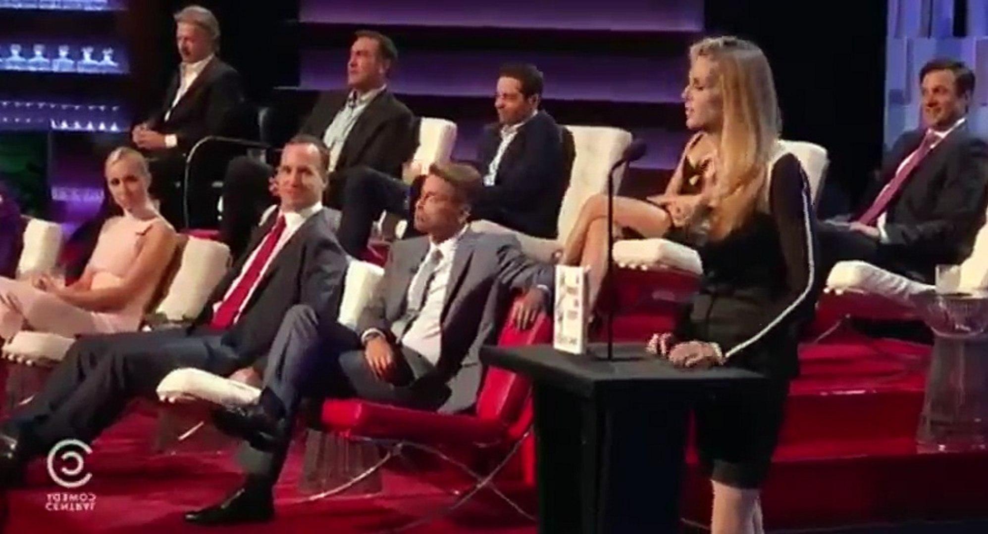 Comedy Central Roast S02 - Ep01 Comedy Central Roast of Rob Lowe - Part 02 HD Watch